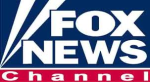 Fox News Channel 2