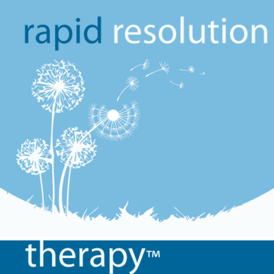 Rapid Resolution Therapy (RRT)